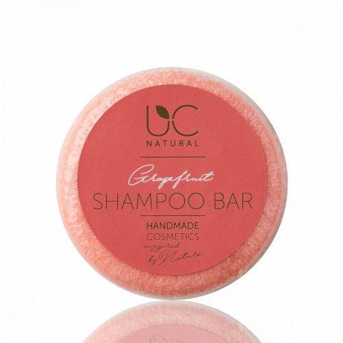 Grapefruit Sampon