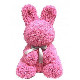 Rose  Bunny nyuszi